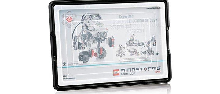 45544 Lego EV3
