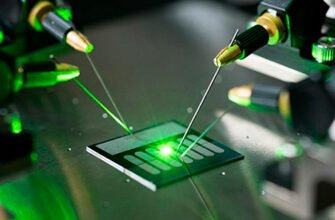 Продукт нанотехнологии