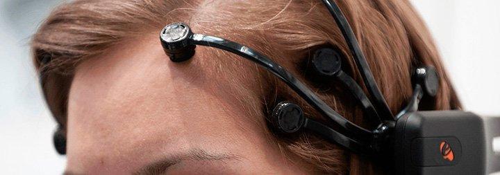Мозговые имплантанты
