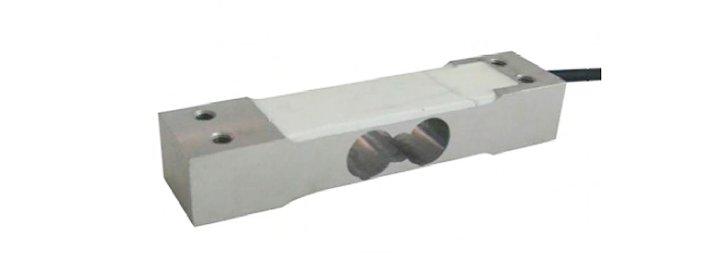 тензометрический датчик