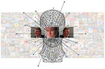 Глубокое обучение искусственный интеллект