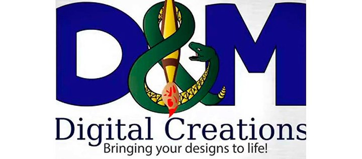 компания Digital Creations