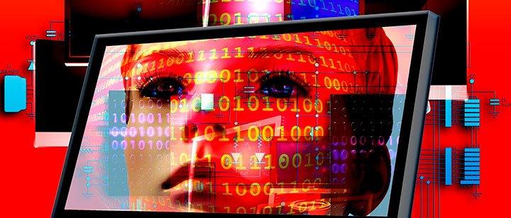 Искусственный интеллект как виртуальное существо